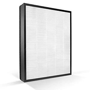 Làm sạch không khí hiệu quả với các bộ lọc HEPA