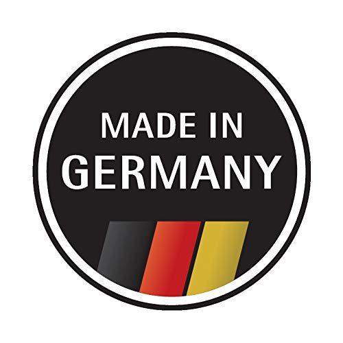 Bộ nồi wmf function 4 món Madein germany
