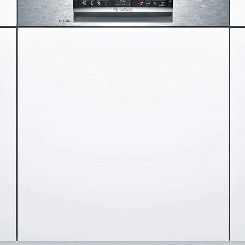Máy rửa bát Bosch SMI68TS06E Series 6