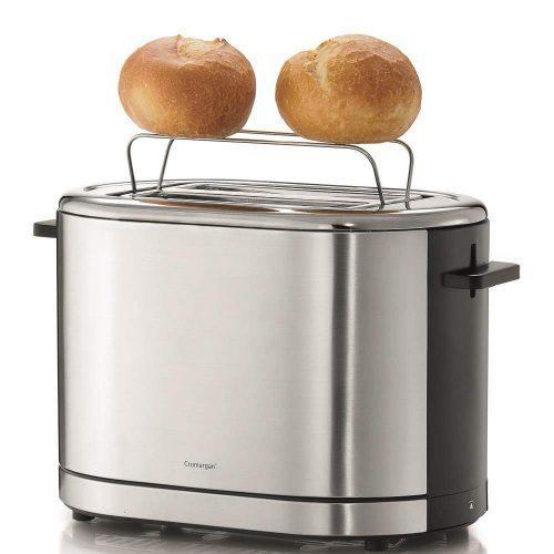 Máy Nướng Bánh Mỳ Wmf Lono Toaster
