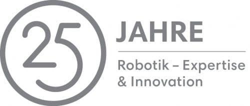 25 năm hình thành và phát triển Robot Hút Bụi iRobot