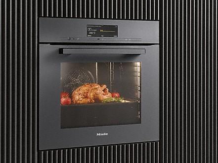 Tản nhiệt mát mẻ - Chỉ nóng đồ ăn không nóng vỏ