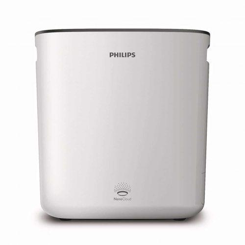 Máy Lọc Không Khí Philips HU5930/10